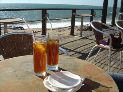 porto_seaside_drink