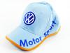 VW Motorsport Cap