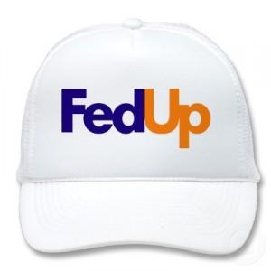 mergers-fedup3