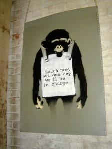 monkey-inspiration2