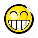 smiley_big_grin_sticker-p217878688010588288qjcl_400