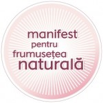 logo-nivea-manifest