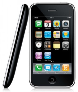 iphone_upright_2